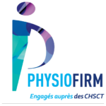 Logo Physiofirm