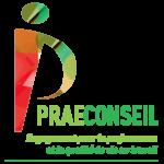 Logo Prae Conseil