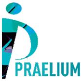 Praelium Groupe